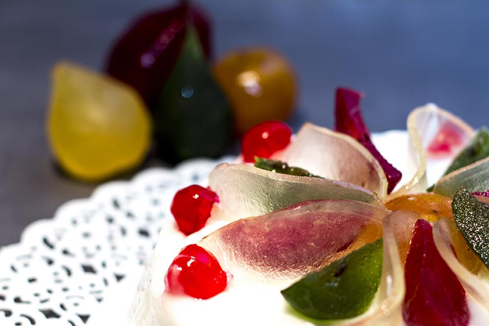 Torte - Amodei Pasticceria Siciliana dal 1997