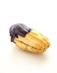 Pasticcini da thè - Amodei Pasticceria Siciliana dal 1997